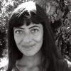 Roberta Nicchia portrait